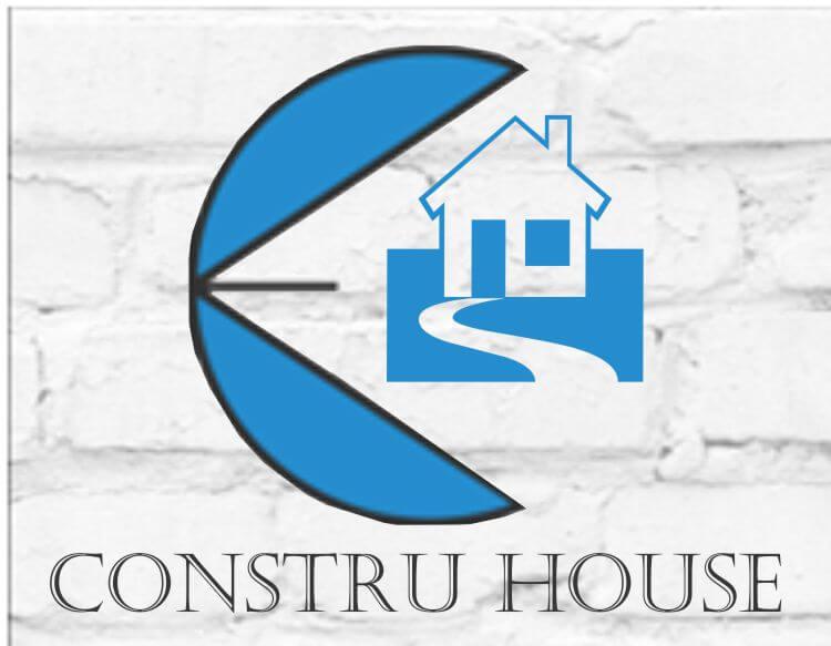 Empresa de Construção e Reforma | Construhouse